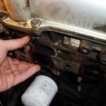 Lexus Es 300 Exhaust Manifold