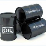 Synthetic Oil vs Regular Engine Oil
