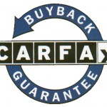 How To Get A Free Carfax History Report