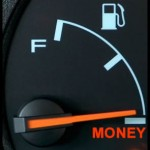 Fuel Saving Secrets