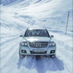 Most Fatal Winter Driving Mistakes