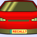 Advanced Technology Will Bring More Auto Recalls