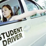 What New Drivers Must Know